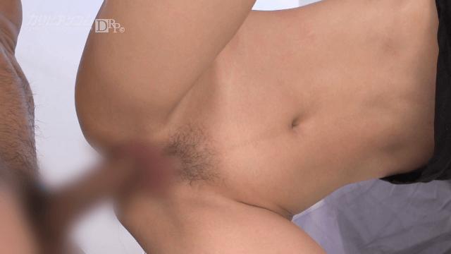 元芸能人丘咲エミリ【ザッキー】カリビアンコム画像ギャラリー