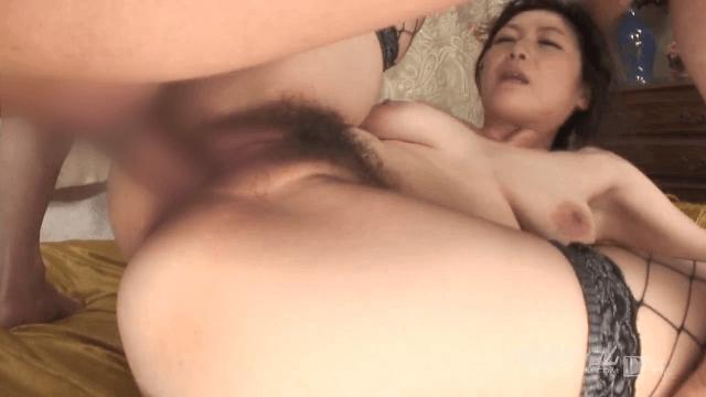 沢村麻耶カリビアンコム画像ギャラリー