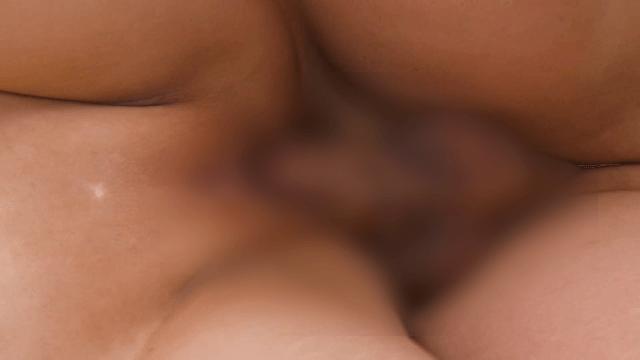 小泉真希カリビアンコム女熱大陸 File.078画像ギャラリー