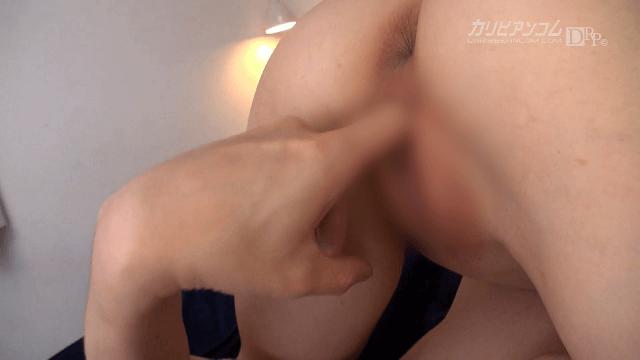 中野ありさカリビアンコム美しき変態 ~パイパンデリヘル嬢潮吹き編~画像ギャラリー
