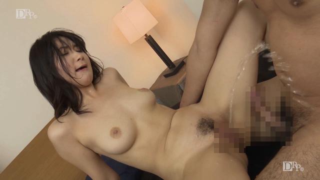 葵千恵カリビアンコム無修正動画