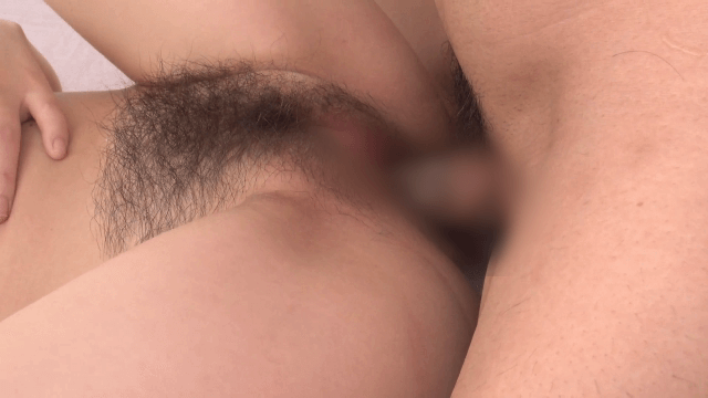 大貫あずさの「エロりん痴女の淫語トーク」カリビアンコム画像ギャラリー