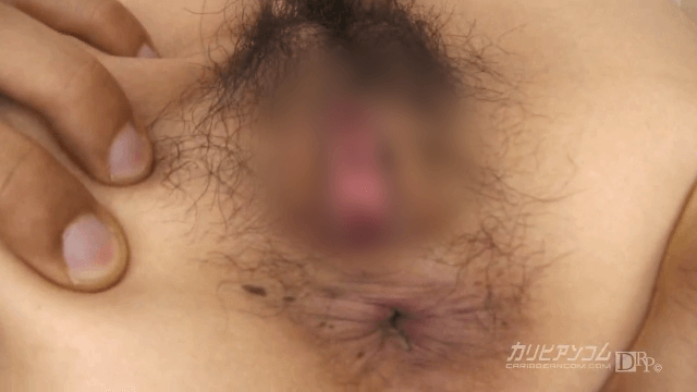 加藤ツバキの「極上セレブ婦人 Vol.3 後編」カリビアンコム画像ギャラリー
