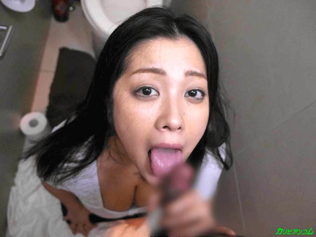 小向美奈子無修正作品「THE 未公開」画像