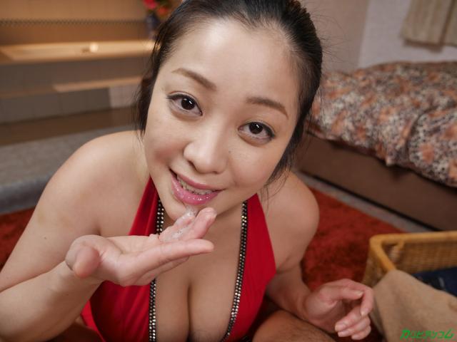 小向美奈子無修正作品「極上泡姫物語 Vol.40」画像
