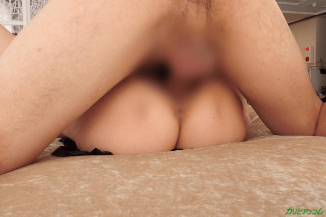 小向美奈子無修正作品「美奈のパイズリロック」画像