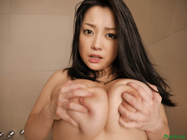 小向美奈子無修正作品「マンコ図鑑」画像
