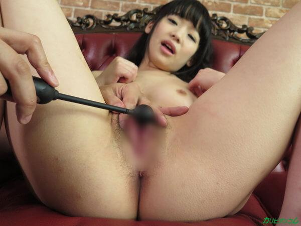 グロマン女優姫川ゆうなの無修正AV画像ギャラリー