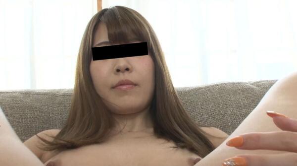 美マン女優大久保ゆう(神崎うらら)の無修正AV画像ギャラリー