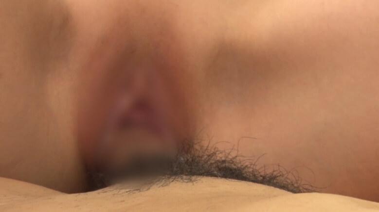 ハメシロばっちり騎乗位セックスシーンの画像レビュー|早抜き 古瀬玲BEST