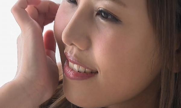 碧えみカリビアンコム初裏デビュー作中出し動画画像レビュー